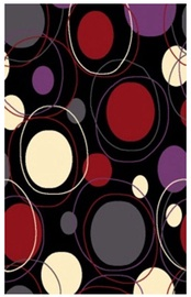 Kilimas Luxus A053440A L0114, 2 x 3 m
