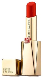 Estee Lauder Pure Color Desire Rouge Excess Lipstick 3.1g Shoutout