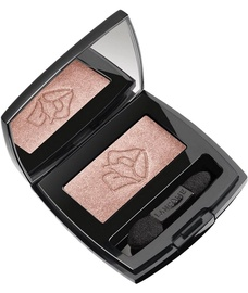 Lancome Ombre Hypnose Mono Eyeshadow 1.2g 108