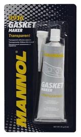 Герметик Mannol Gasket Maker Transparent 9916 85g