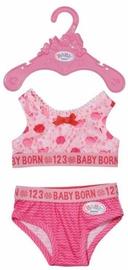 Одежда Zapf Creation BABY BORN YLZPFU0DC043256