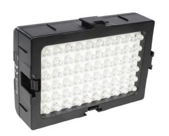Falcon Eyes DV-60LT LED Lamp Set