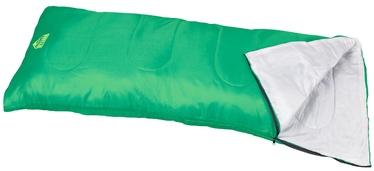 Miegmaišis Bestway Evade 200 Sleeping Bag