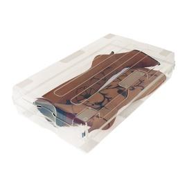 Avalynės dėžė Mano BC-303, 560 x 330 x 125 mm