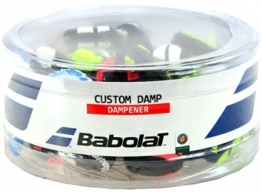 Babolat Custom Damp Absorber 140611