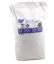 Linnutoit Horticom, 5 kg