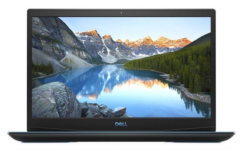 Dell G3 15 3590 Black 273282438