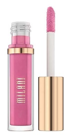 Milani Keep It Full Lip Gloss 3.7ml 05