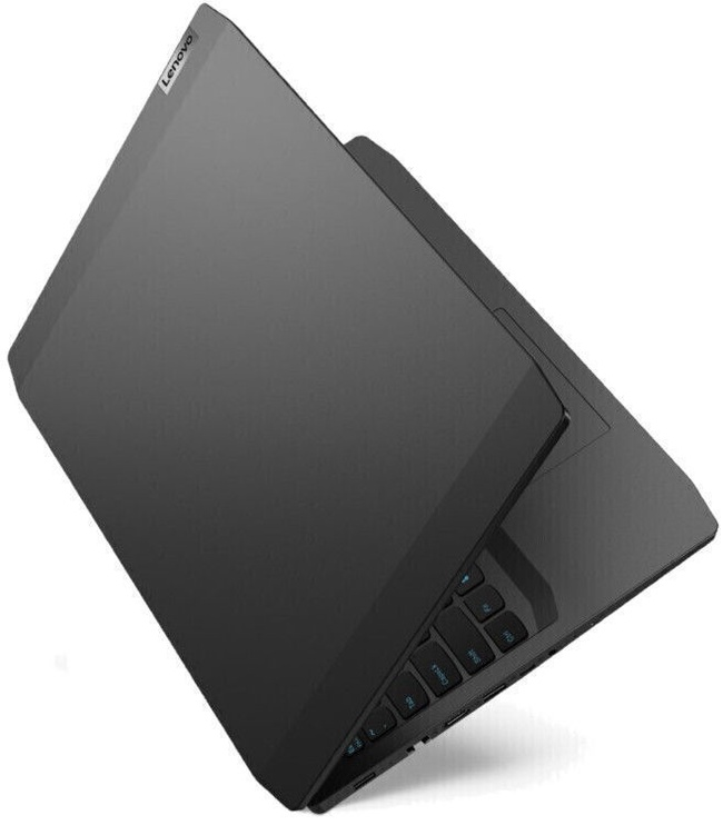 Lenovo IdeaPad 3-15IMH 81Y400JJPB