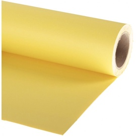 Lastolite Studio Background Paper 2.75x11m Yellow