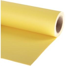 Lastolite Studio Background Paper 2.75x11m Yellow