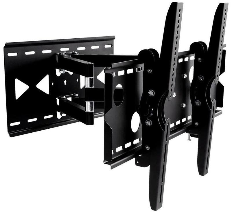 """ART Holder For TV Adjustable 80 Kg 32-60"""""""