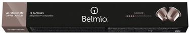 Kavos kapsulės Belmio Adagio Sleeve, 10 vnt.