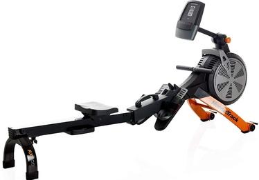 Nordic Track Rowing Machine RX 800