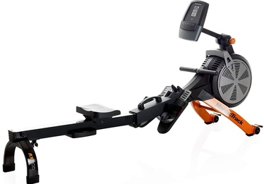 Nordic Track Rowing Machine RX 800