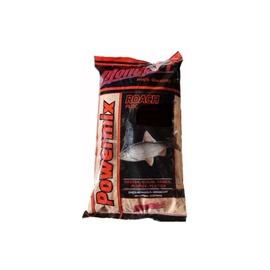 Zivju barība Mondial Vanilla 1kg 48606