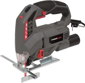Powerplus POWE30015 Jigsaw