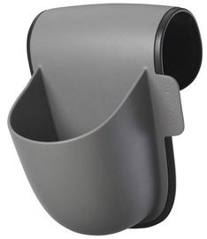 Maxi-Cosi Universal Pocket Cup Holder Grey