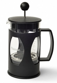 Fissman Mokka Coffee Maker French Press 600ml
