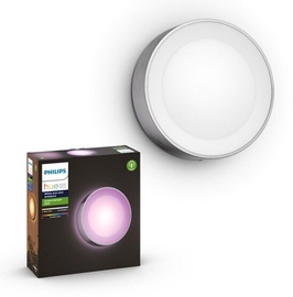 Philips Daylo Outdoor Wall Light