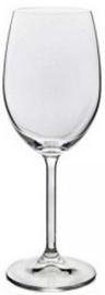 Banquet White Wine Glass Set 6pcs