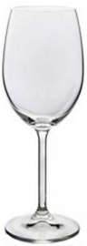 Banquet White Wine Glass Set 6pcs