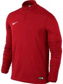 Nike Academy 16 Midlayer Top 725930 657 Red S