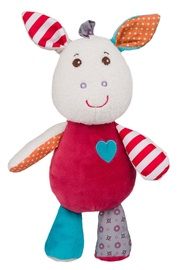 BabyOno Frankie The Cuddly Toy