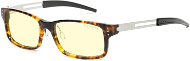 Защитные очки Gunnar Havok Amber Glass Tortoise