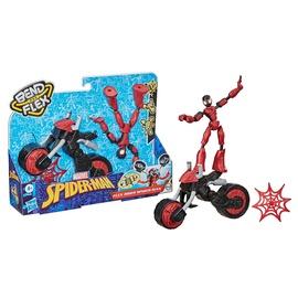 Rotaļlietu figūriņa Hasbro Spider-man F0236