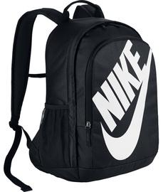 Nike Hayward Futura 2.0 Black