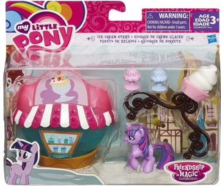 Hasbro My Little Pony Assortment B3597