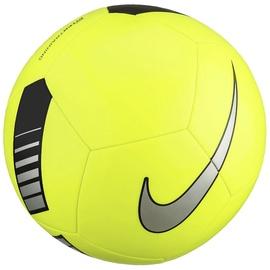 Nike NK Pitch Training 4 Yellow Black Silver