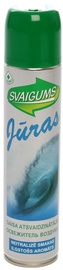 Kvadro Svaigums Air Freshener 300ml Ocean