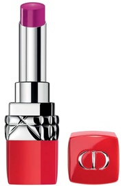 Christian Dior Rouge Dior Ultra Rouge 3.2g 755