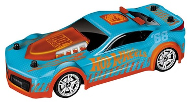 Mondo Motors Hot Wheels Drift Rod RC 1:24