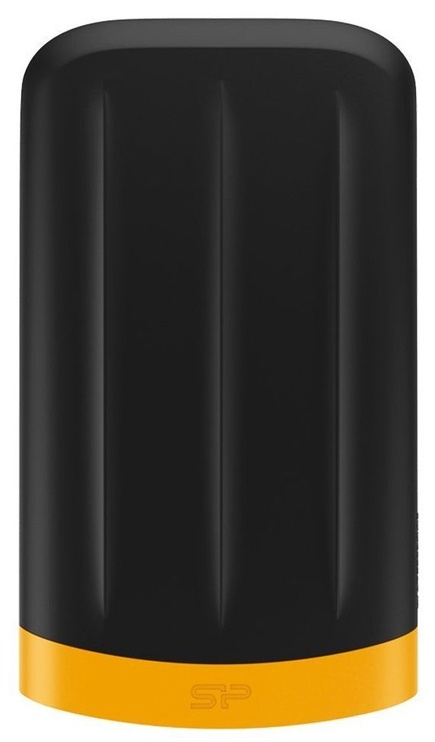 Silicon Power 1TB Armor A65 Black