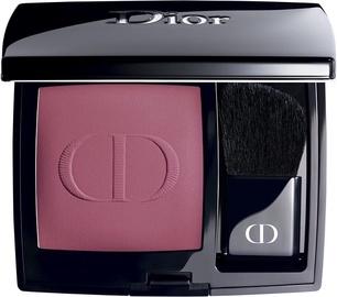 Christian Dior Rouge Blush 6.7g 962