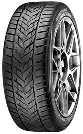 Automobilio padanga Vredestein Wintrac Xtreme S 225 45 R17 91H
