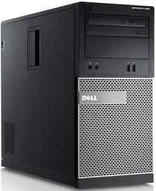 Dell OptiPlex 390 MT RM9908W7 Renew