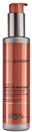 L`Oréal Professionnel Serie Expert Inforcer Leave-in Anti Breakage Night Serum 150ml