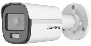 Valvekaamera Hikvision DS-2CD1027G0-L