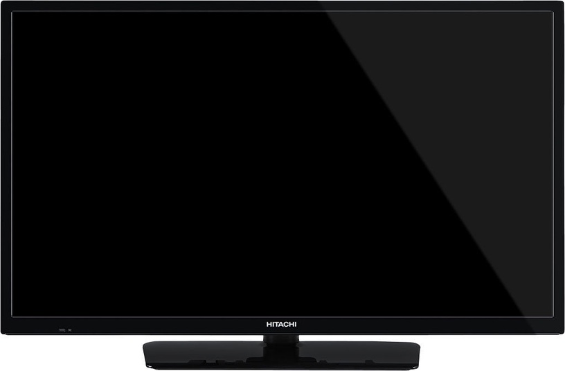 Televizorius Hitachi 32HE1000