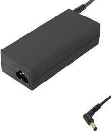 Qoltec Laptop AC Power Adapter For Lenovo 90W