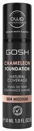 Gosh Chameleon Foundation 30ml 004