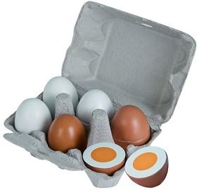 Eichhorn Eggs 6pcs 100003737