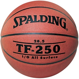 Spalding NBA TF-250 2017 6