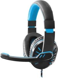 Ausinės Esperanza EGH330 Blue