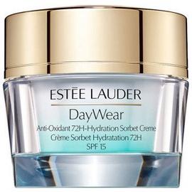 Estee Lauder DayWear Anti Oxidant Hydration Sorbet Cream SPF15 30ml