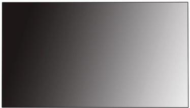 LG 55VM5B